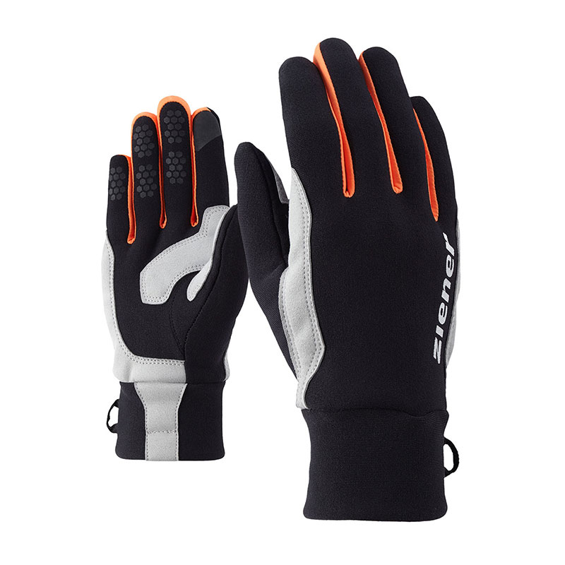 GROOT TOUCH glove mountaineering