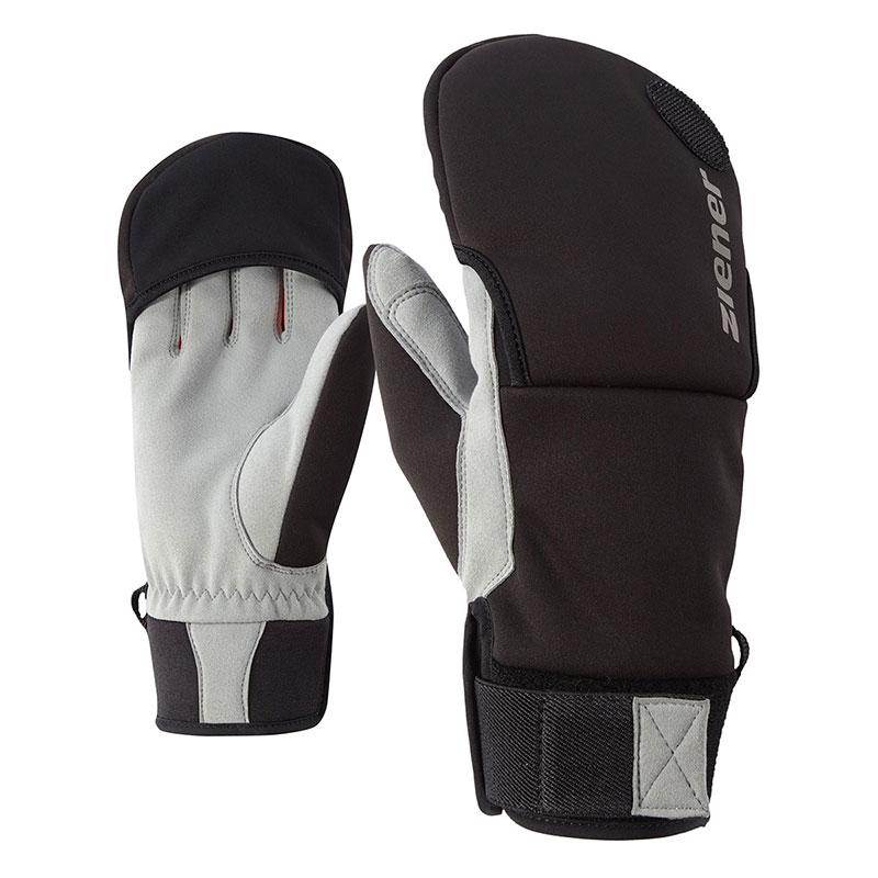GRAT PR glove mountaineering