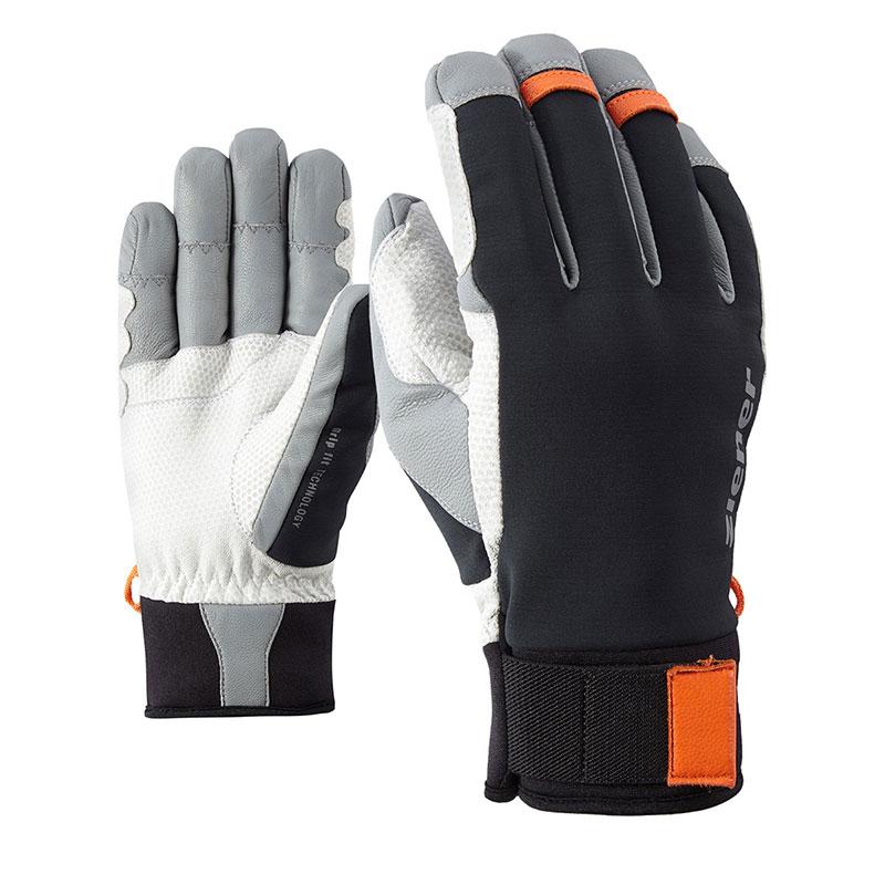 GESTOLA AS(R) PR glove mountaineering