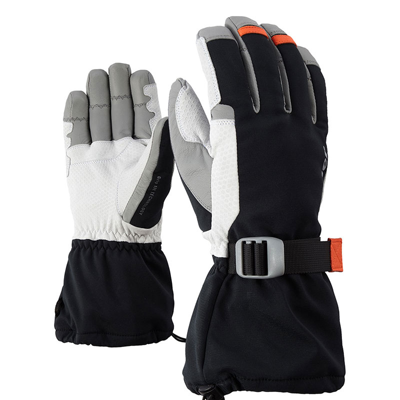 GUDAURI AS(R) PR glove mountaineering