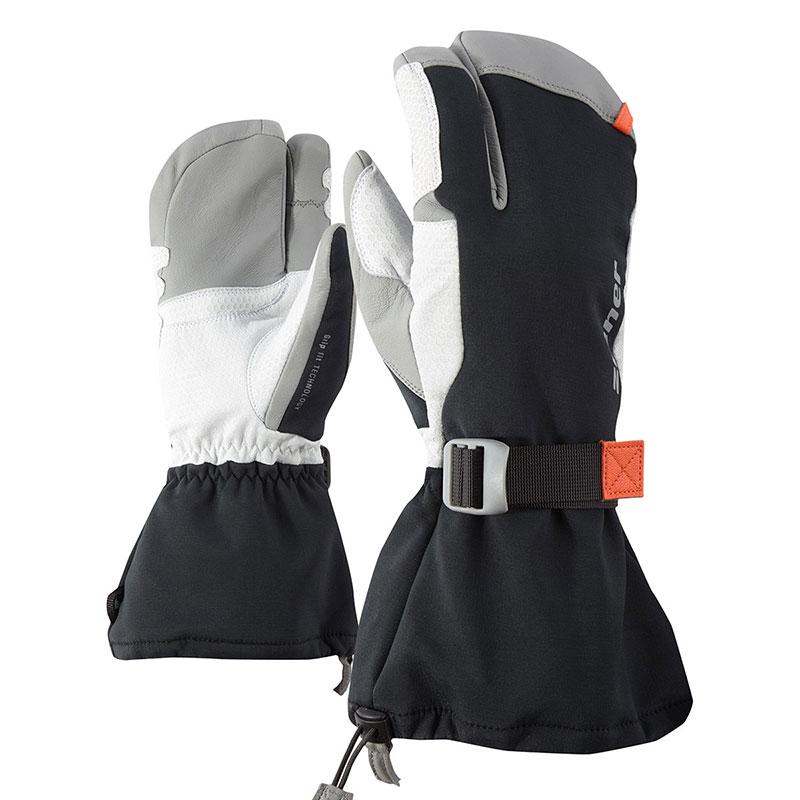 GUDAURUS AS(R) PR LOBSTER glove mountaineering