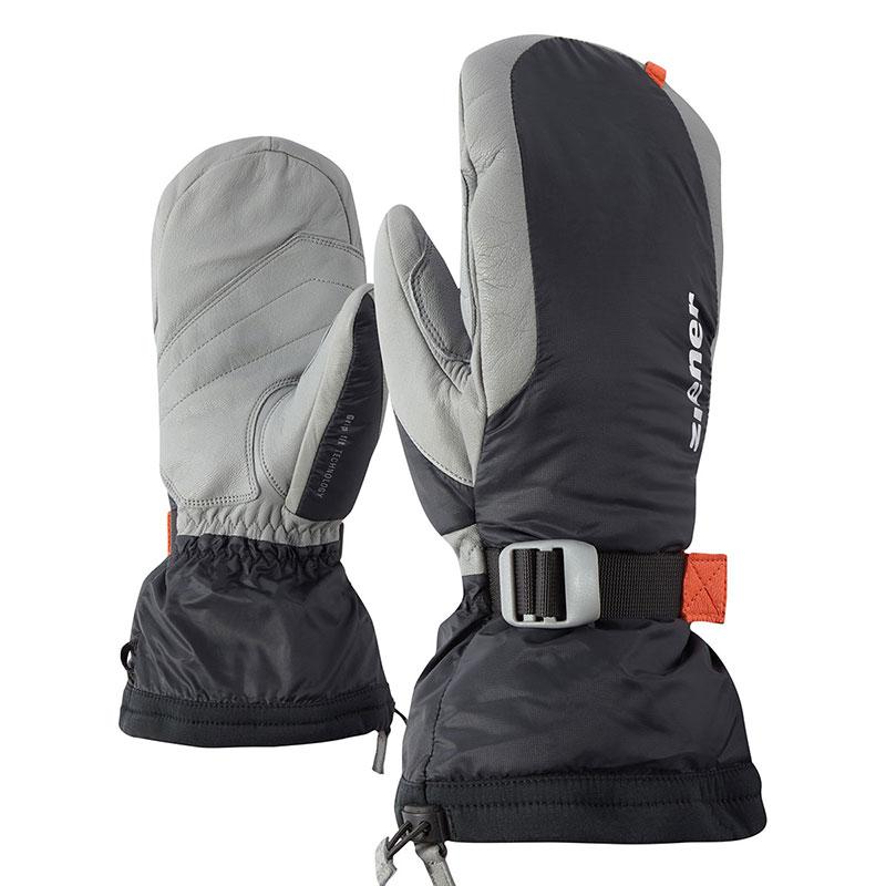 GAUGIL AS(R) PR MITTEN glove mountaineering