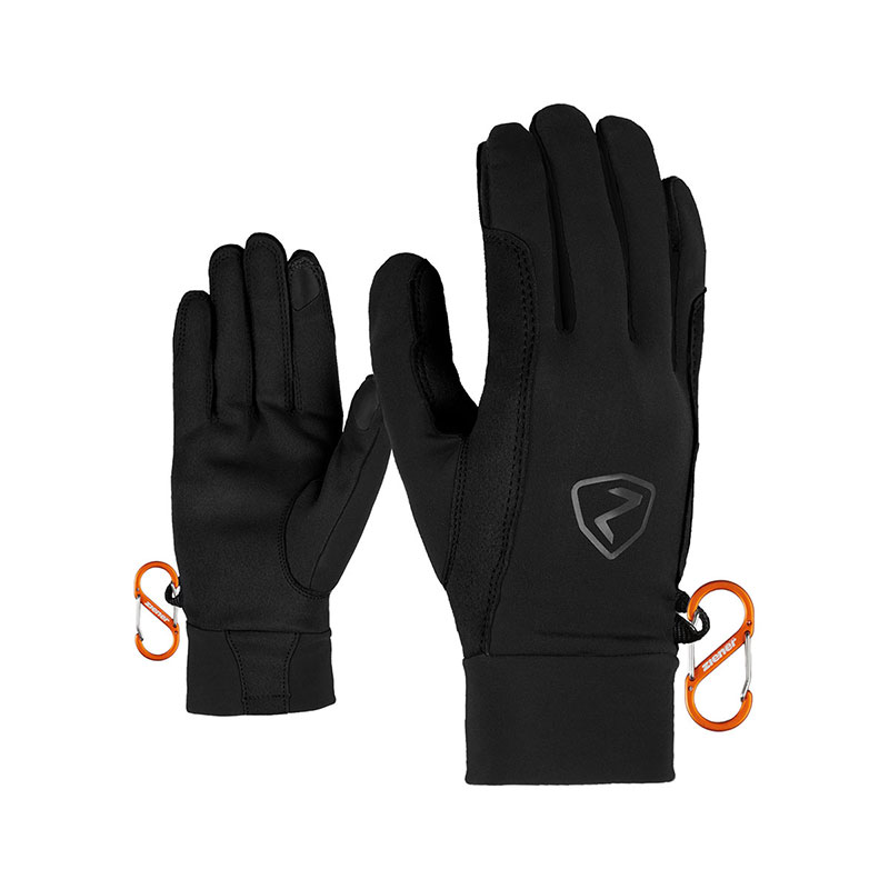 GYSMO TOUCH glove mountaineering