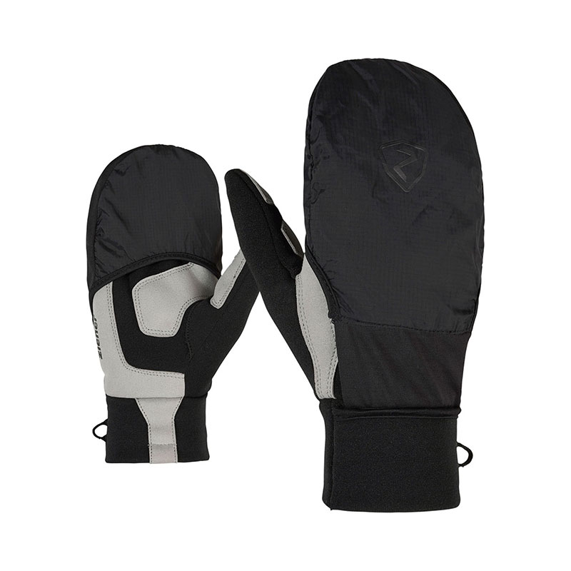 GAZAL TOUCH glove mountaineering
