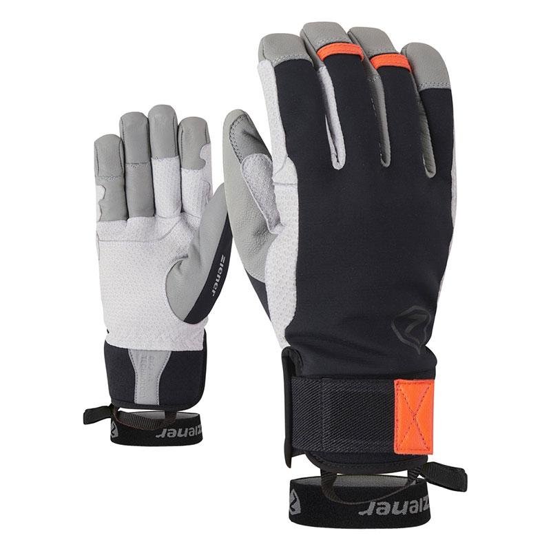 GAMINUS AS(R) PR glove mountaineering