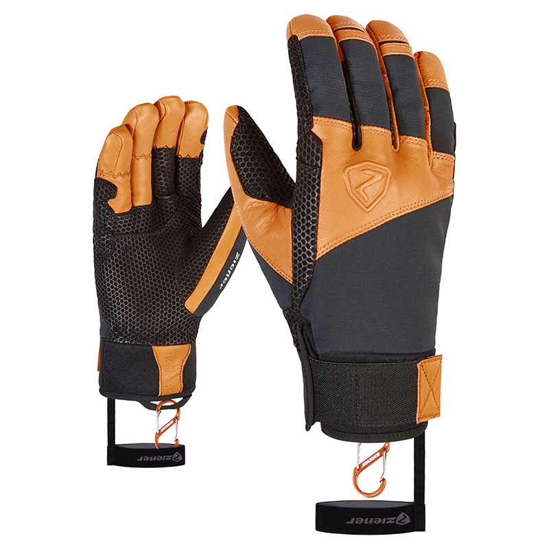 GAVANUS AS(R) PR glove mountaineering