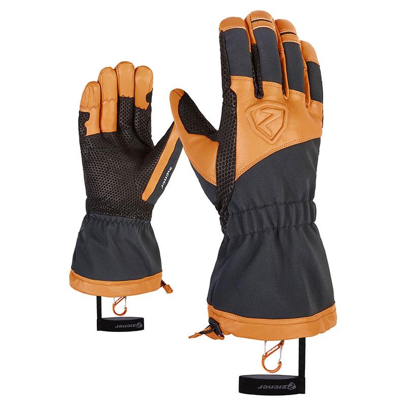 GRANDUS AS(R) PR glove mountaineering