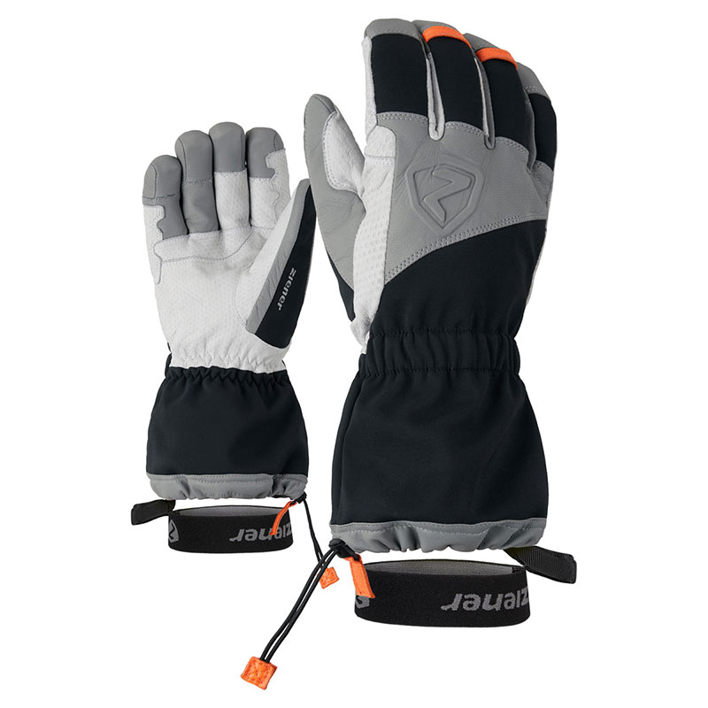 GRANDUS AS(R) PR glove mountaineering