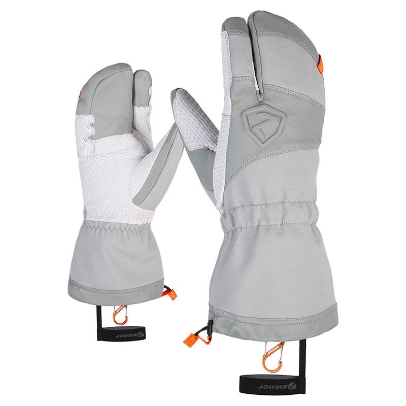 GRANDOSO AS(R) PR LOBSTER glove mountaineering
