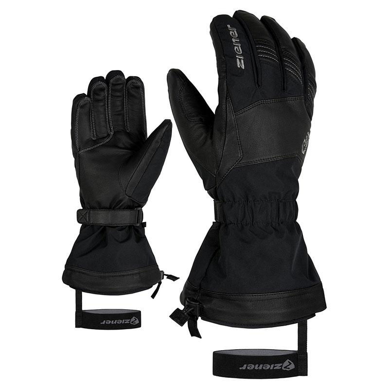 GERMAN PR glove ex4