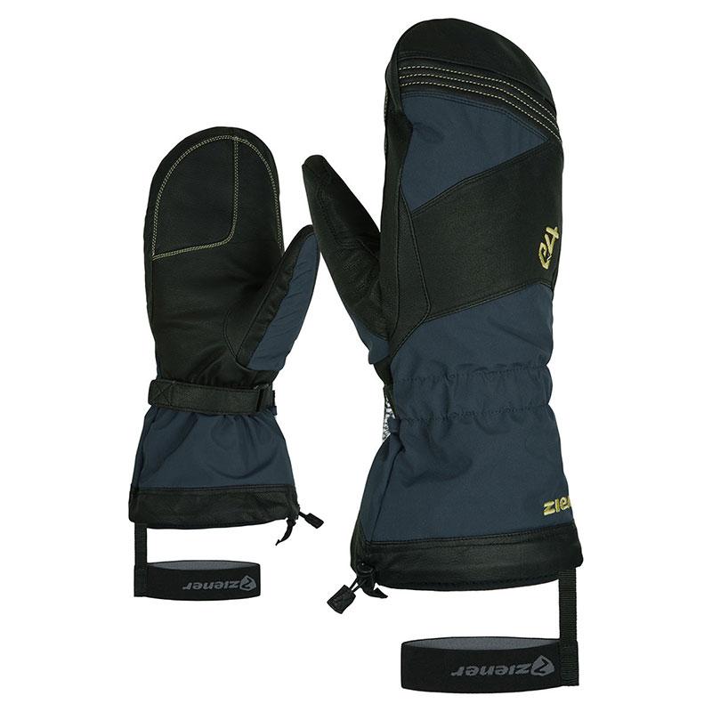 GERMANI PR MITTEN glove ex4