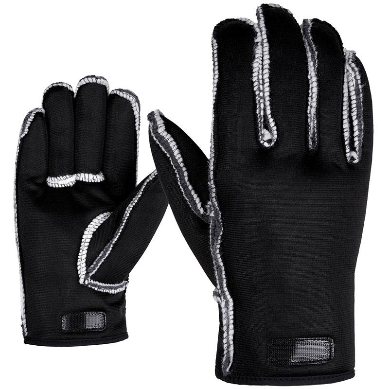 GERMANO PR glove ex4