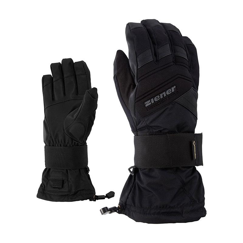 MEDICAL GTX  glove SB