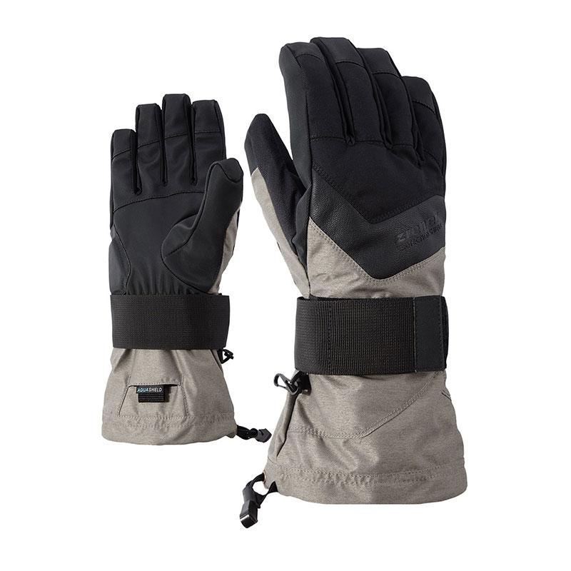 MILAN AS(R) glove SB
