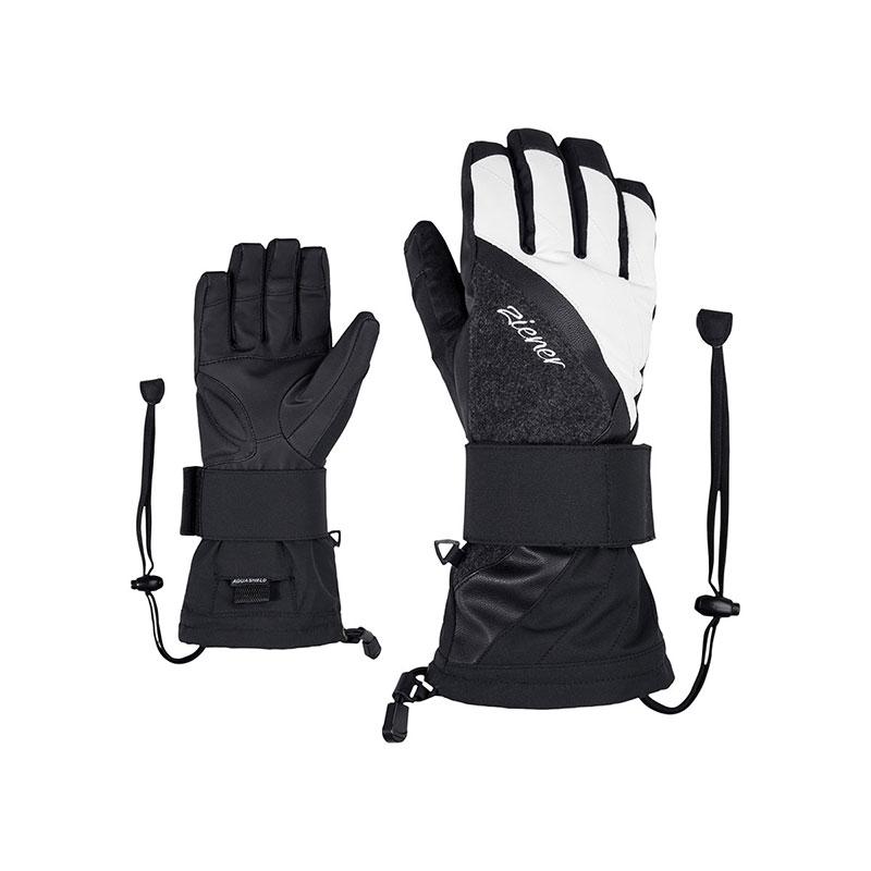 MILANA AS(R) LADY glove SB