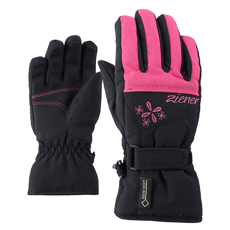 LABER GTX glove junior