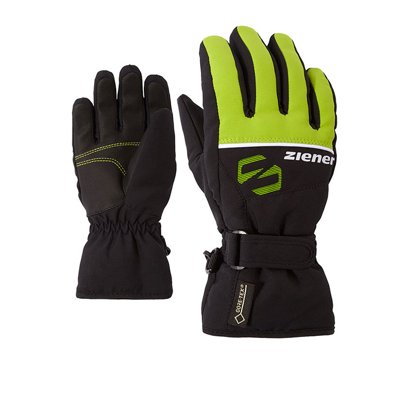 LABER GTX glove junior