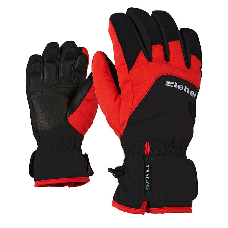 LIZZARD AS(R) glove junior