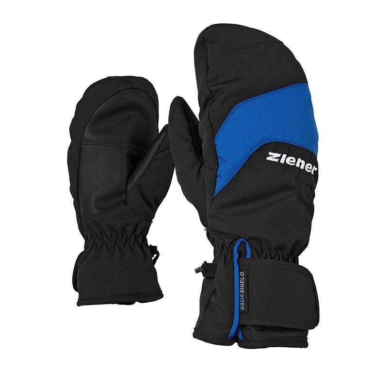 LIZZARDOLO AS(R) MITTEN glove junior