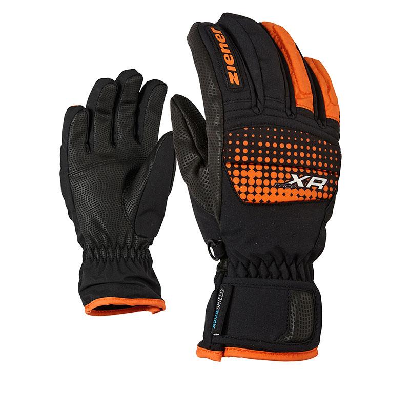 LIAN AS(R) glove junior