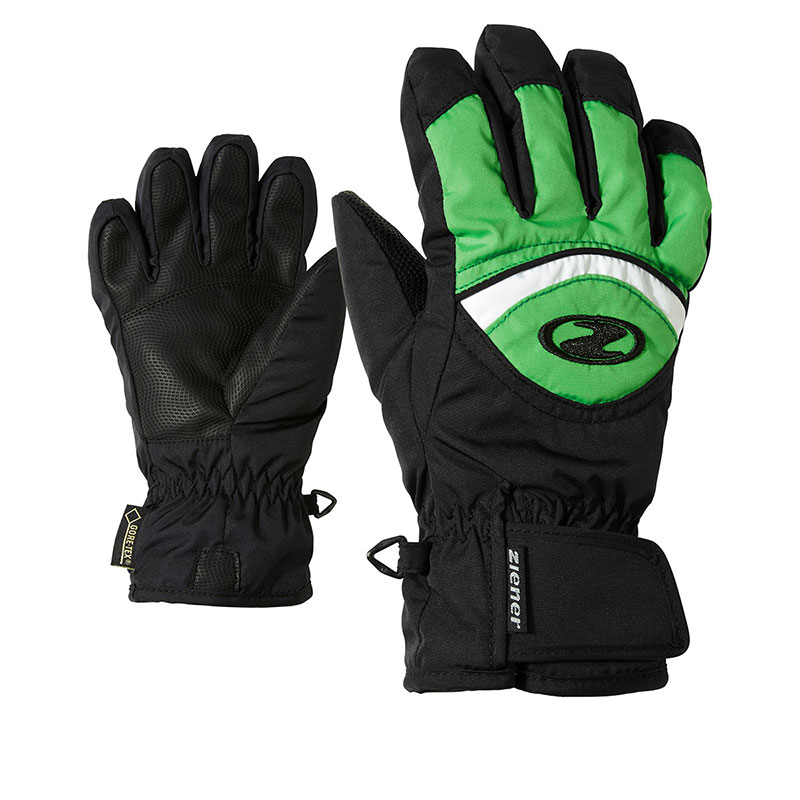 LARGO GTX(R) glove junior