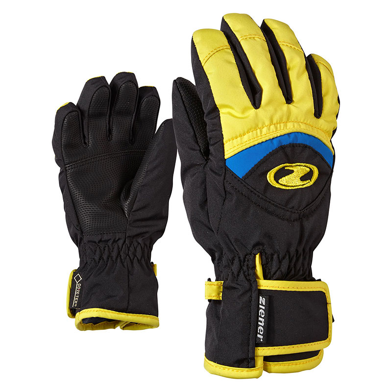 LARGO GTX glove junior