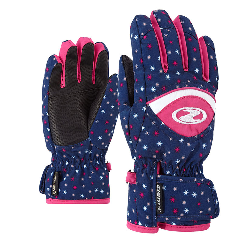 LARGO GTX(R) glove junior