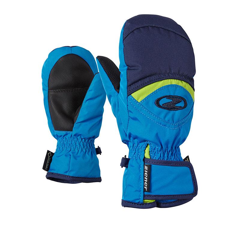 LISBO GTX MITTEN glove junior