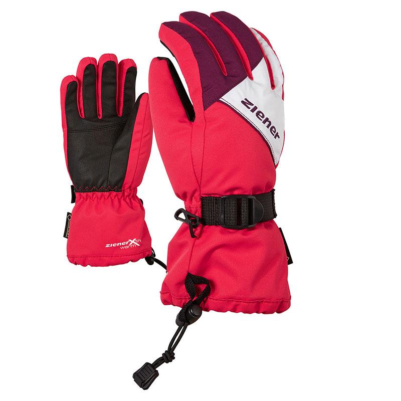 LOWIS GTX(R) glove junior
