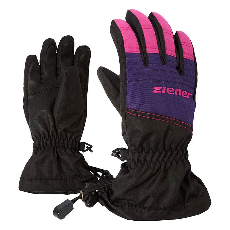 LIPON glove junior