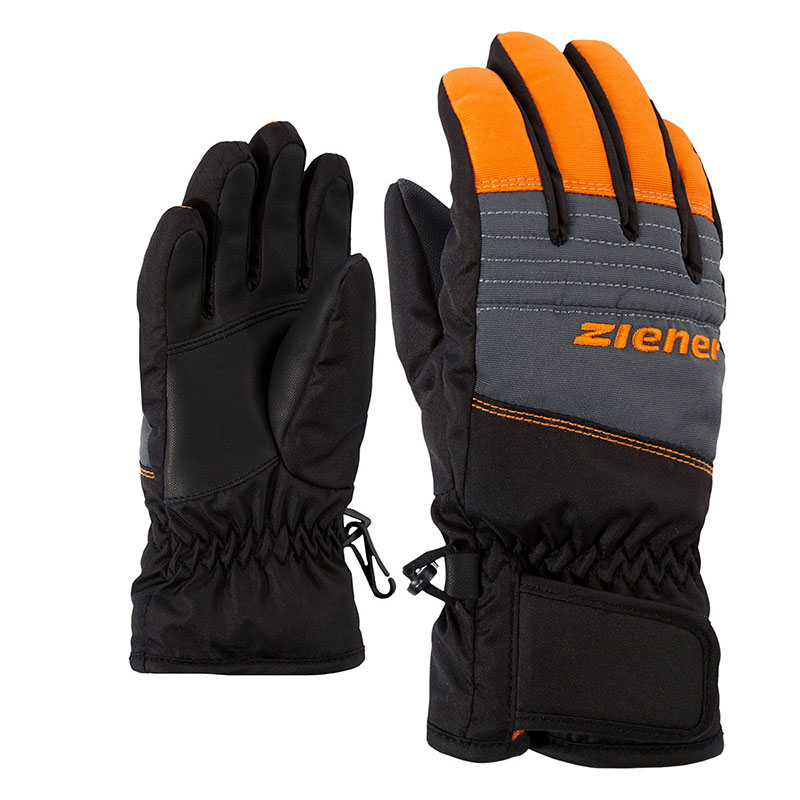 LOPI glove junior