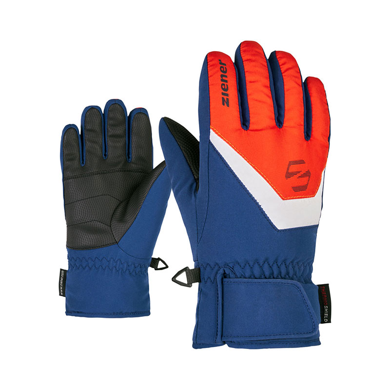 LORIK glove junior