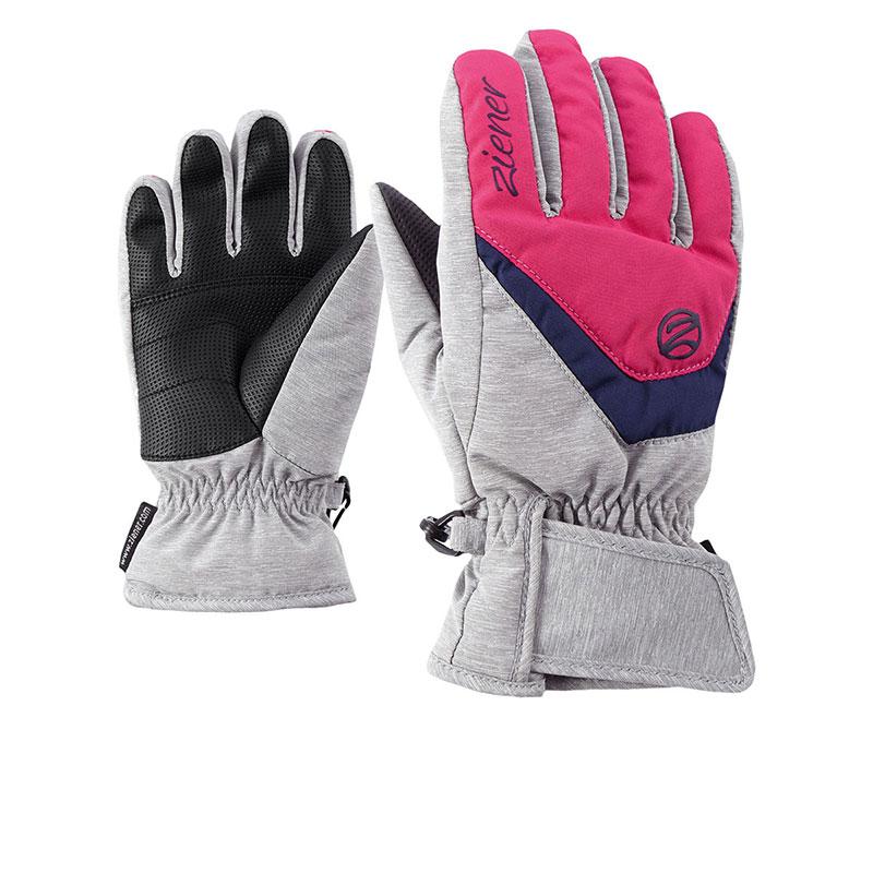 LORIK glove junior