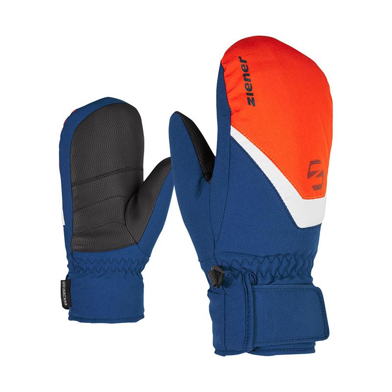 LORIAN MITTEN glove junior