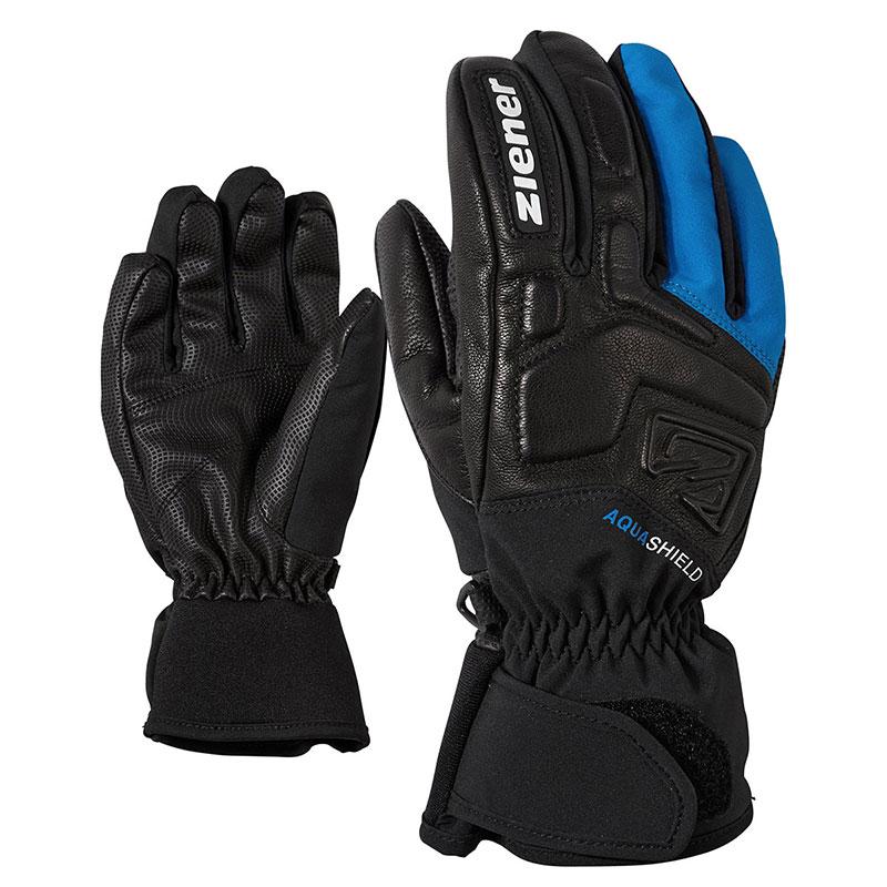 LYX AS(R) PR glove junior