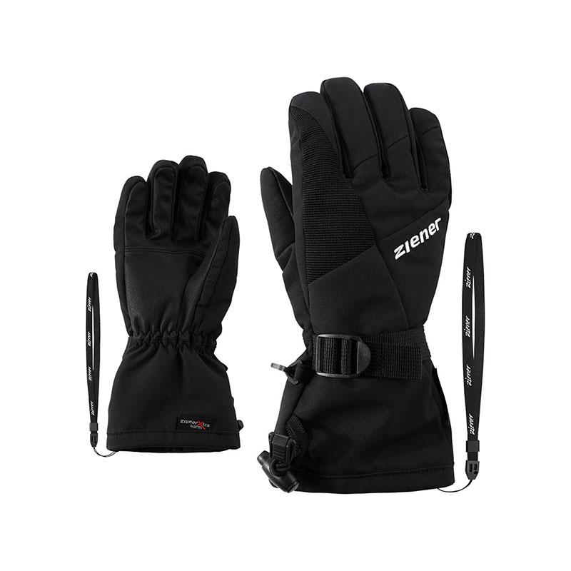 LANI GTX glove junior