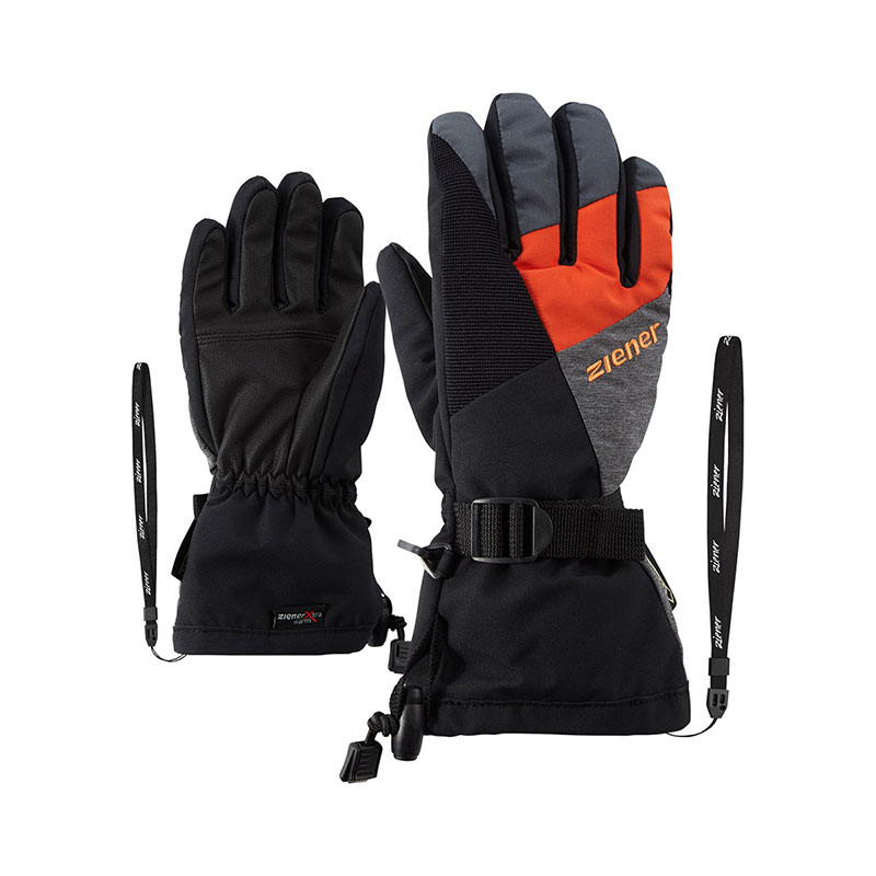 LANI GTX glove junior