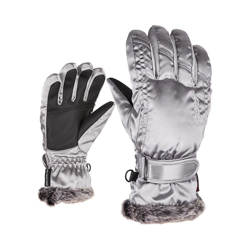 LIM GIRLS glove junior