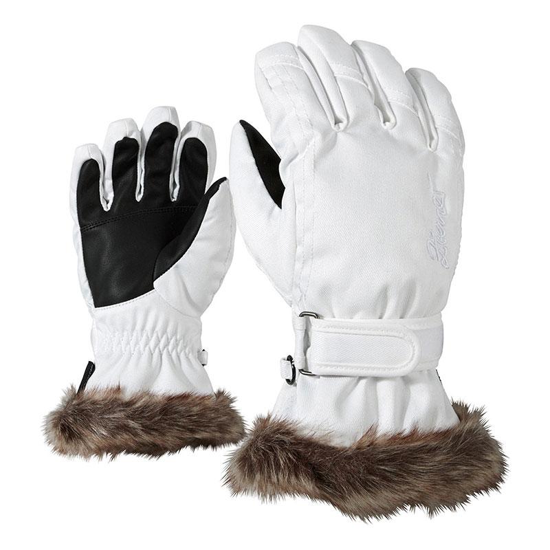 LIM GIRLS glove junior