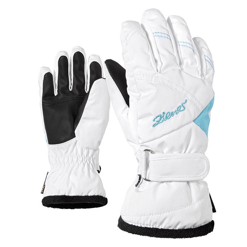 LARA GTX(R) GIRLS glove junior