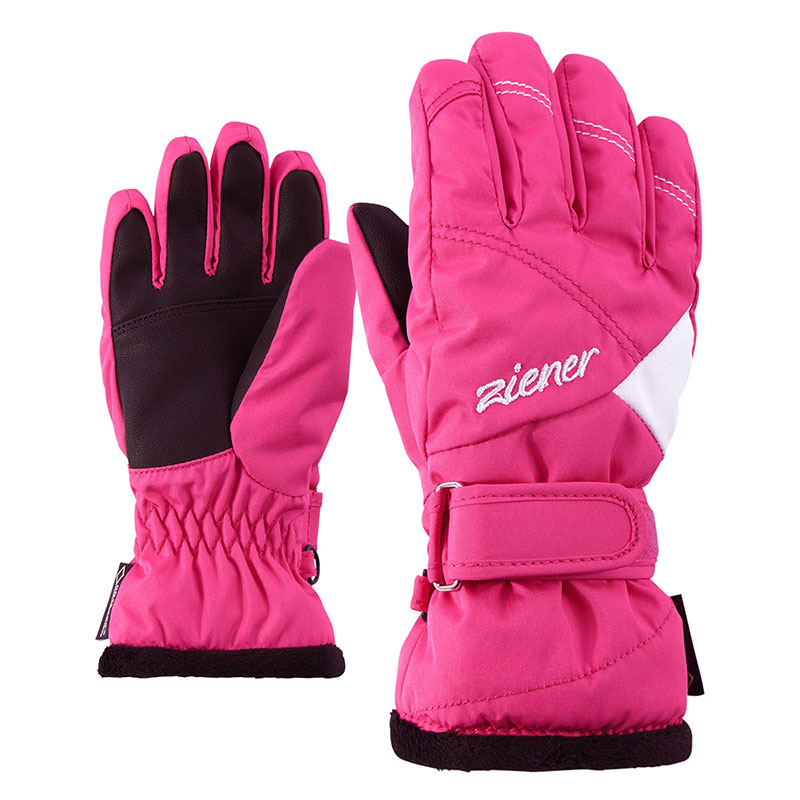 LARA GTX GIRLS glove junior