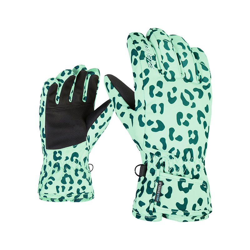 LULA AS(R) GIRLS glove junior