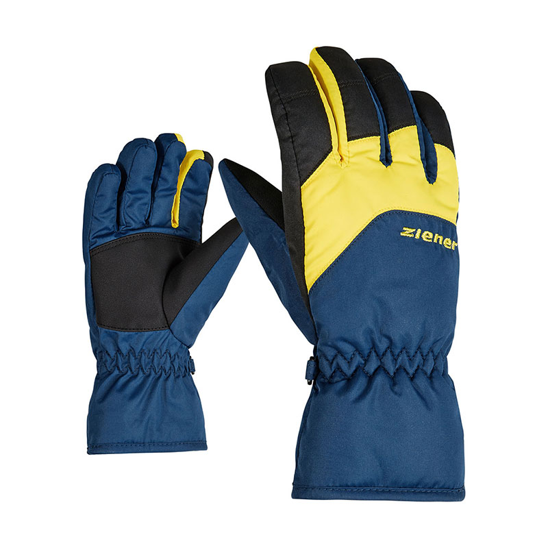 LANDO glove junior