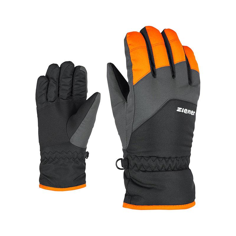 LANDO glove junior