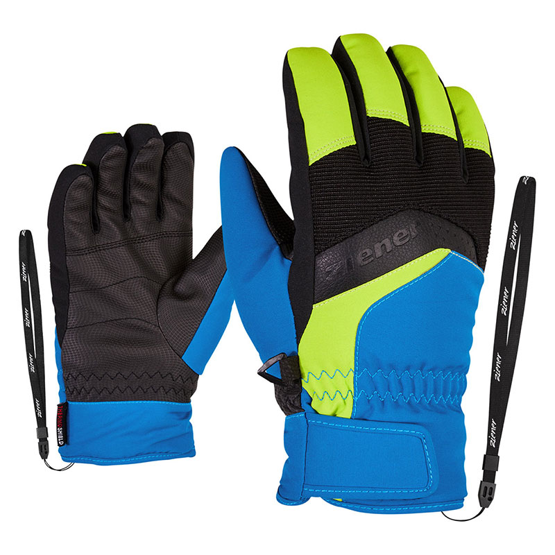 LABINO AS(R) glove junior