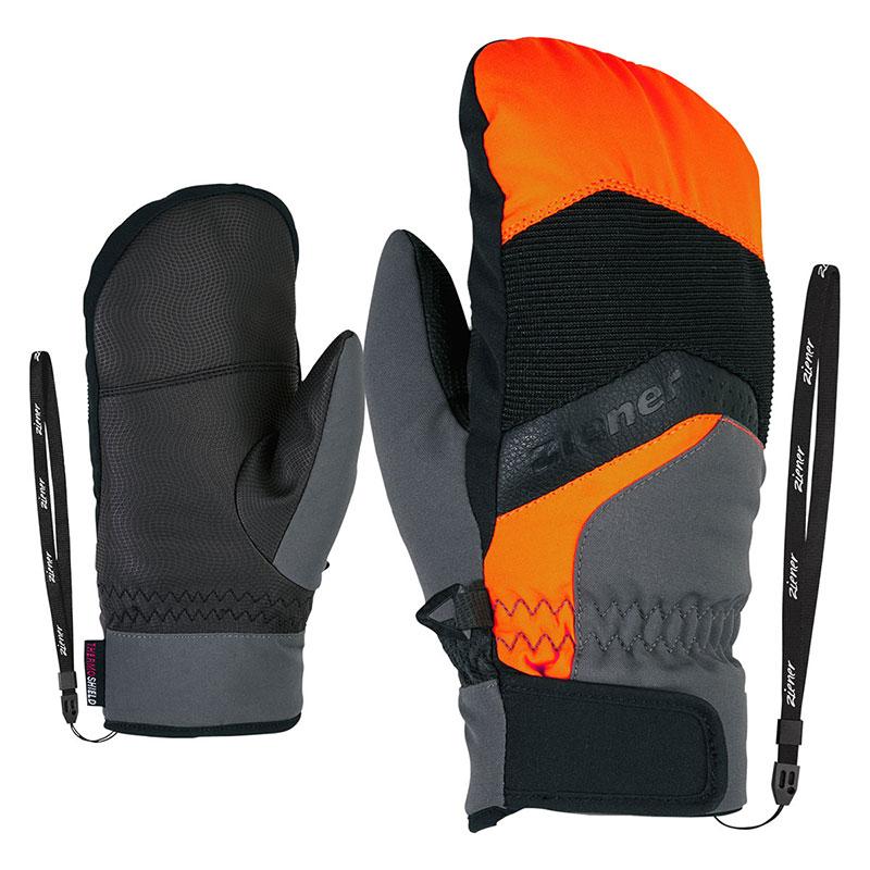LABINOS AS(R) MITTEN glove junior