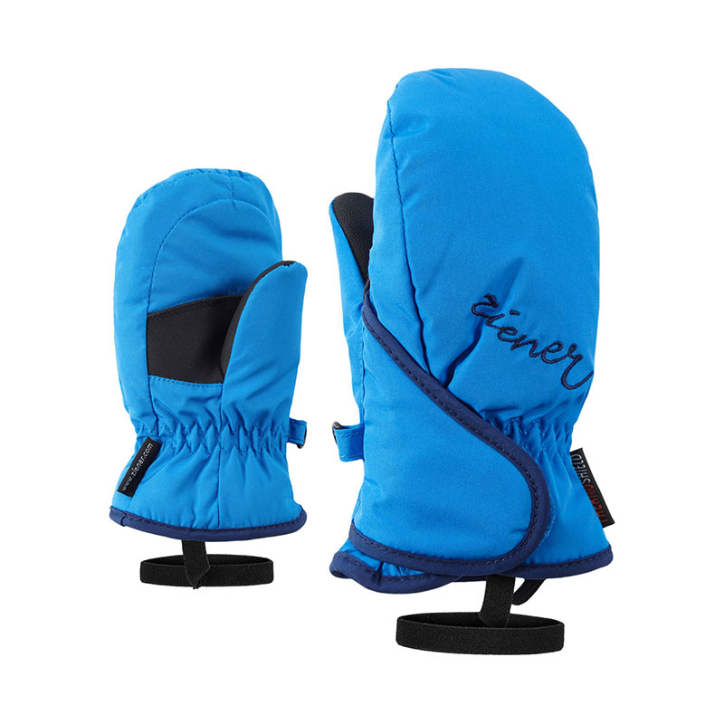 LOOMES MINIS glove