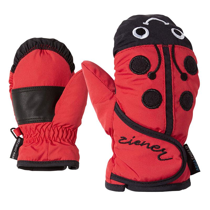 LAFAUNA  AS(R) MINIS glove