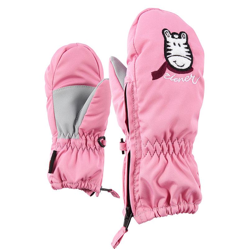 LE ZOO MINIS glove