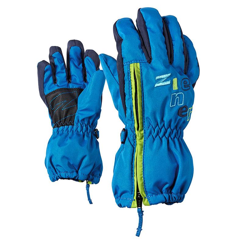 LABITA MINIS glove